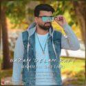 دانلود آهنگ جدید بهمن ستاری به نام بازم دلم رفت