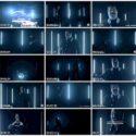 دانلود موزیک ویدیو جدید بهنام بانی به نام علاقه خاص