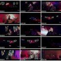 دانلود موزیک ویدیو جدید فرزاد فرزین به نام ای کاش (اجرای زنده)
