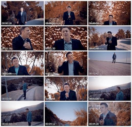 دانلود موزیک ویدیو محمود انصاری - قاصدک