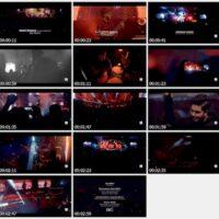 دانلود موزیک ویدیو جدید آرون افشار به نام زلزله (اجرای زنده)