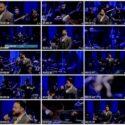 دانلود موزیک ویدیو جدید بابک جهانبخش به نام روزای ابری (اجرای زنده)
