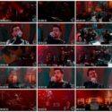 دانلود موزیک ویدیو جدید فرزاد فرزین به نام نفس (اجرای زنده)
