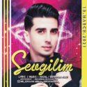 دانلود آهنگ جدید ابراهیم عبدی به نام سوگیلیم