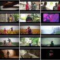 دانلود موزیک ویدیو جدید امین رحیمی به نام بوسم کن