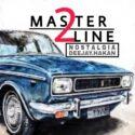 دانلود پادکست جدید دی جی محسن هاکان به نام مستر لاین 2