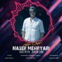 دانلود آهنگ جدید ناصر مهریاری به نام شیرین شیرینه