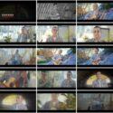 دانلود موزیک ویدیو جدید کورس به نام بهار نارنج