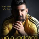 دانلود آهنگ جدید محسن تجری به نام بگ بگو (دی جی الوان ریمیکس)