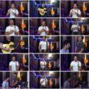 دانلود موزیک ویدیو جدید حسین توکلی به نام دل میبازم