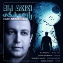 دانلود آهنگ جدید علی عزیزی به نام راز همیشگی